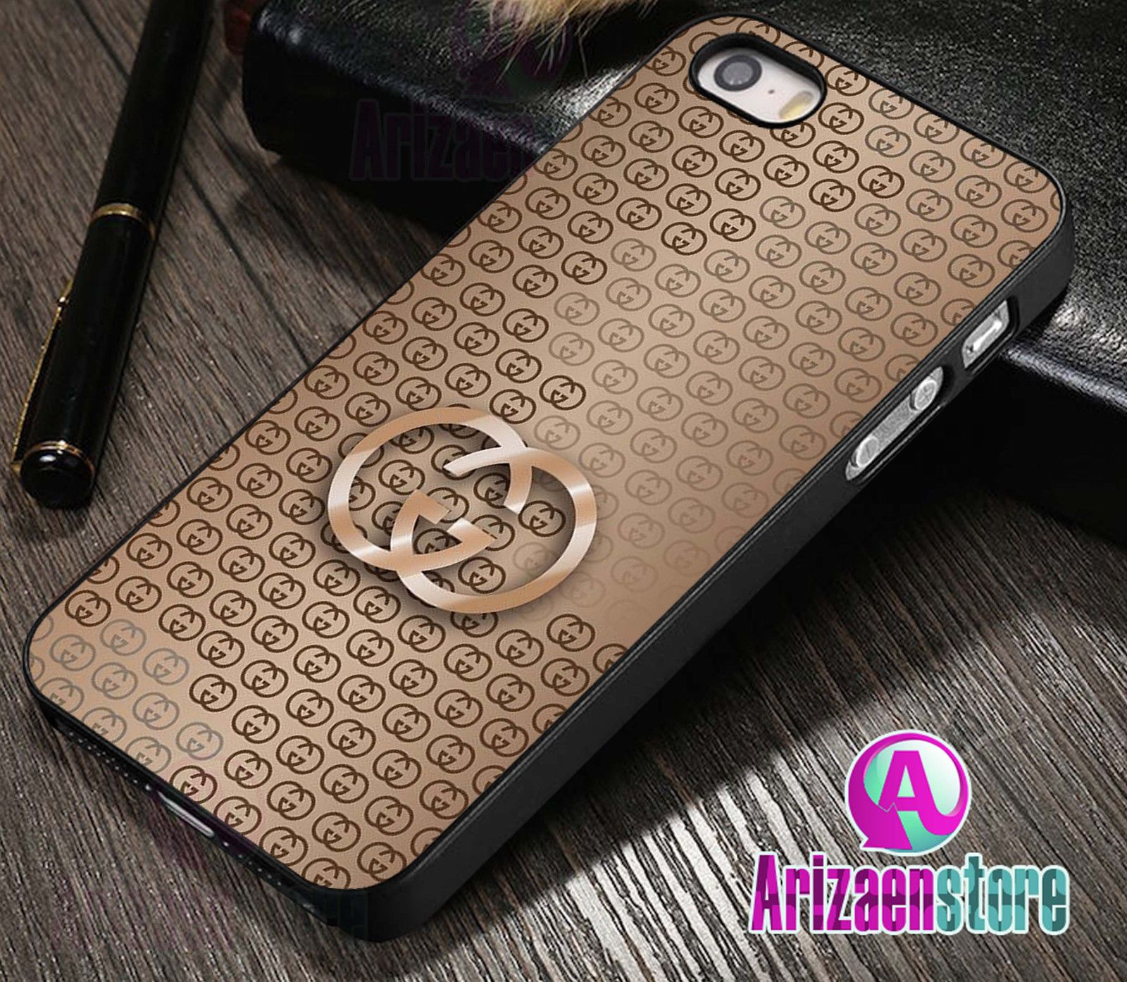 4e1c911d11d Inspired2017Gucci Cover Samsung Galaxy Ipod Iphone Case - Edge Note Plus  Cases