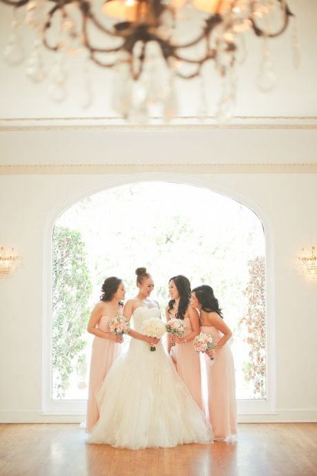 http://caratsandcake.com/vendors/profile/4#wedding_970