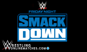 Watch Wrestling Free Wwe Raw Wwe Smackdown And Other Events Online Wwe Raw And Smackdown Wwe Watch Wrestling