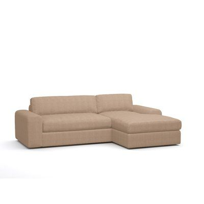 Benchmade Modern Couch Potato Sectional Modern Couch Reclining