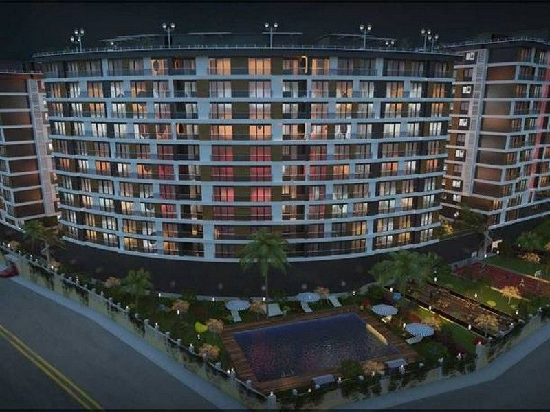 http://m.istanbulrealestatevip.com/properties/istanbul-apartment-for-sale-in-turkey-price-from-100-500-usd/amp/