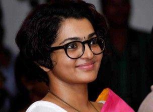 Parvathi Menon (Actress) Profile with Bio, Photos and Videos - Onenov.in