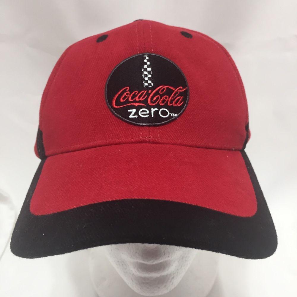 Pin On Nan S Baseball Hats Caps On Ebay