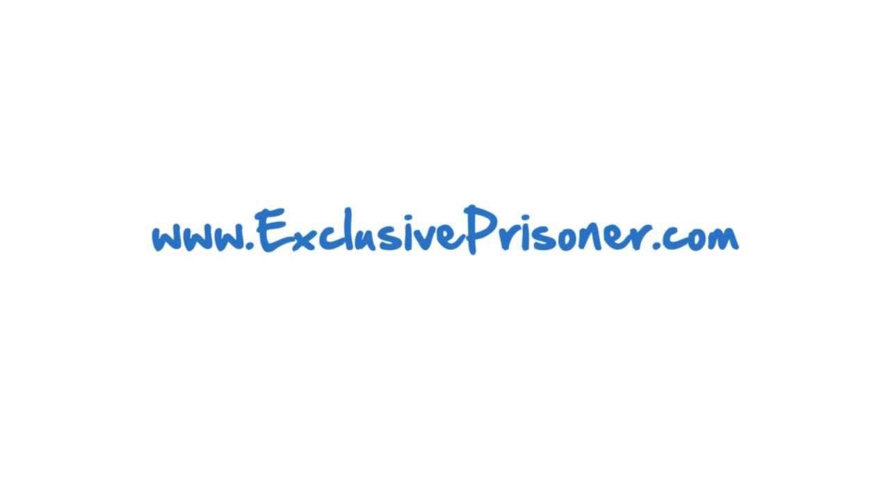 Prison Penpals Online   Female Prison Pen Pals   Prison, Female