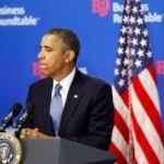 Obama's Debt-ceiling Disinformation...9/22