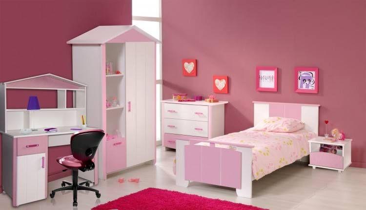 Chambreacoucher En 2020 Chambre A Coucher Ikea