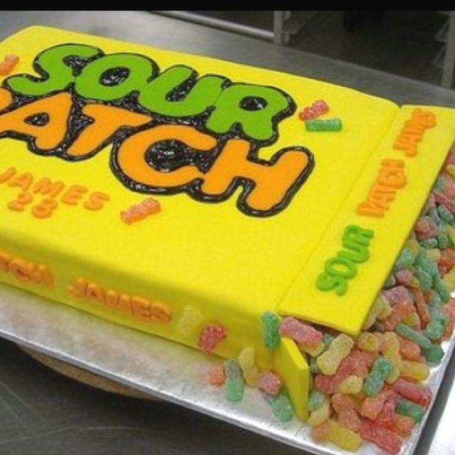 Best Kids Birthday Cakes: Best 25+ Fun Cakes Ideas On Pinterest