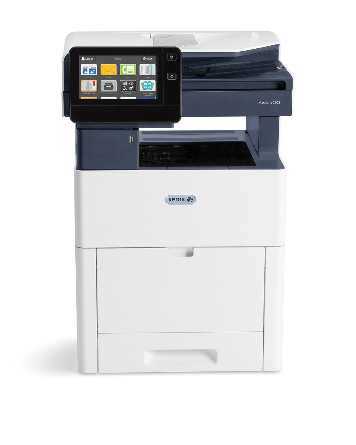 Canon Copiers Are Offering An Exclusive Xerox Machine On Rent In
