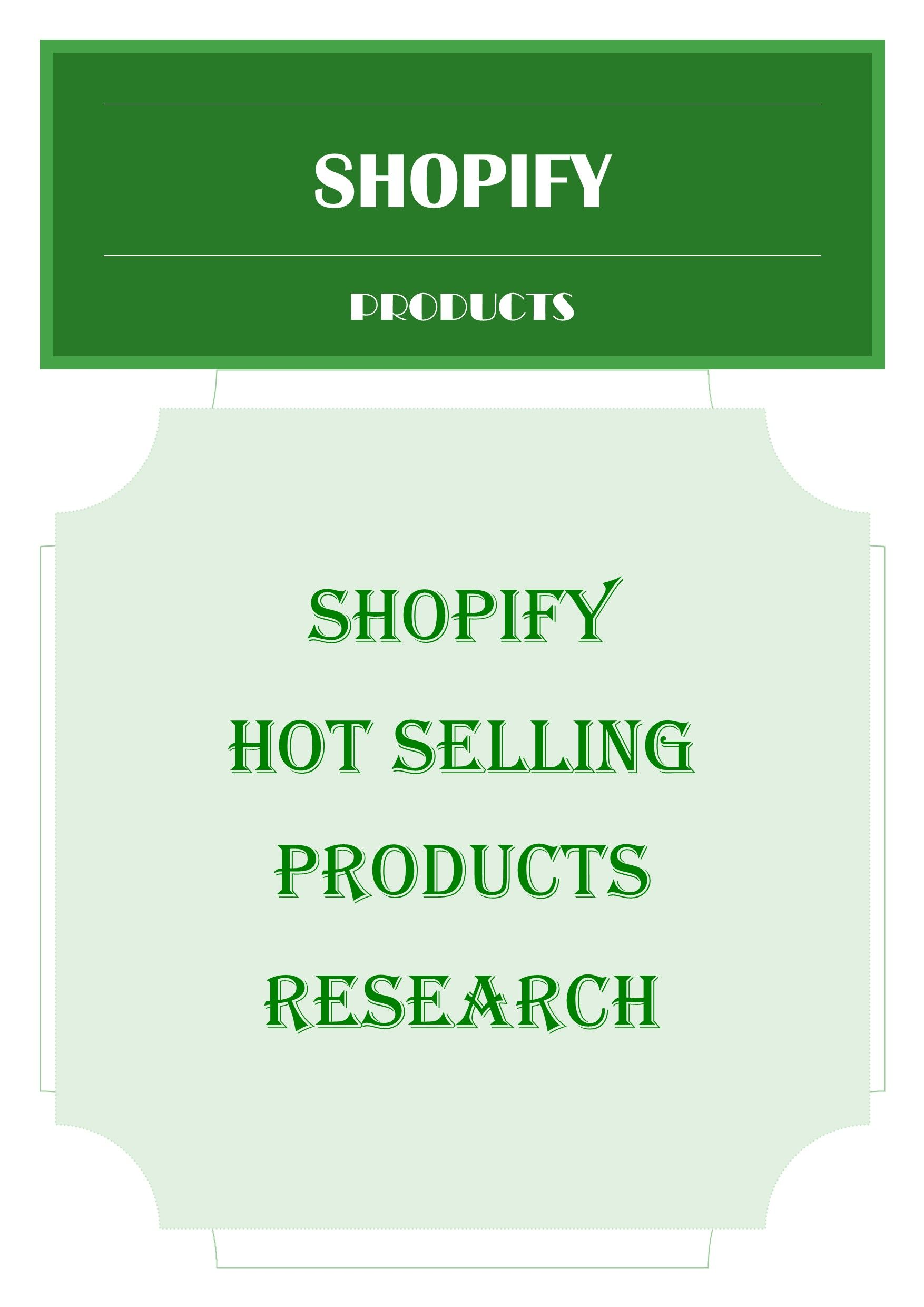 check this out for hot selling products research https