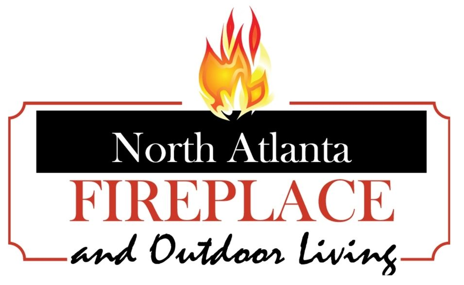 Fireplaces North Atlanta Fireplace In 2020 North Atlanta