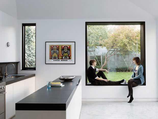 Kitchen Extension Gallery