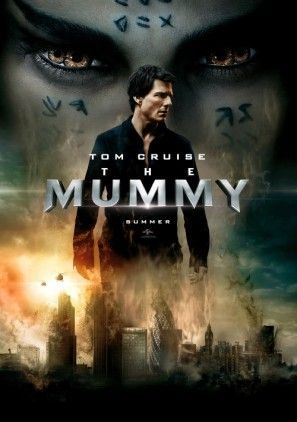 The Mummy Poster Id 1476061 The Mummy Full Movie Full Movies Movies Online
