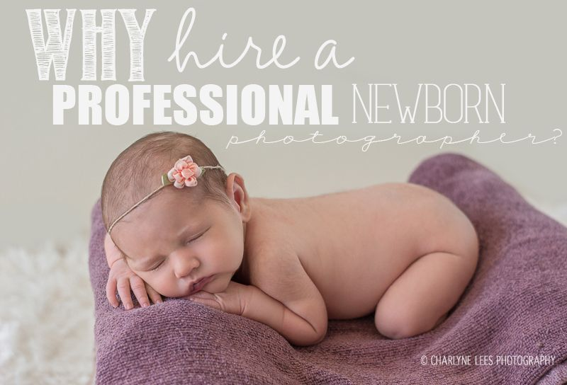 Professional Photos Of Newborns