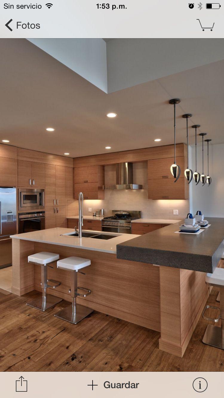 Cozinha linda ideal inspirações cozinha pinterest kitchens
