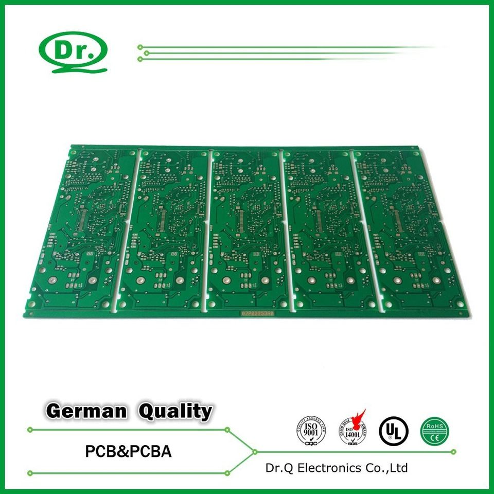94v0 rohs pcb board, 94v0 pcb board with rohs, 94v0 pcb board94v0 rohs pcb board, 94v0 pcb board with rohs, 94v0 pcb board