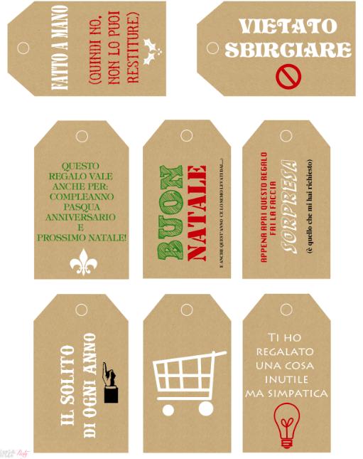 Etichette Per Regali Di Natale Da Stampare.Etichette Per Vasetti Di Marmellata Da Stampare Natale Cerca Con