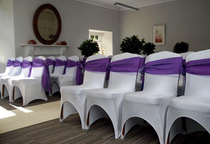 Wedding Venues Torquay Wedding Venues Civil Ceremony And Perfect