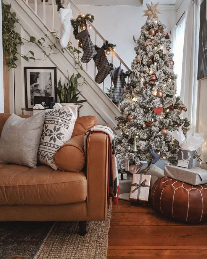 bit of hygge by the tree funny infinityfunny infinityfunnydotcom horoscopesocialnetwork also best design images in rh pinterest