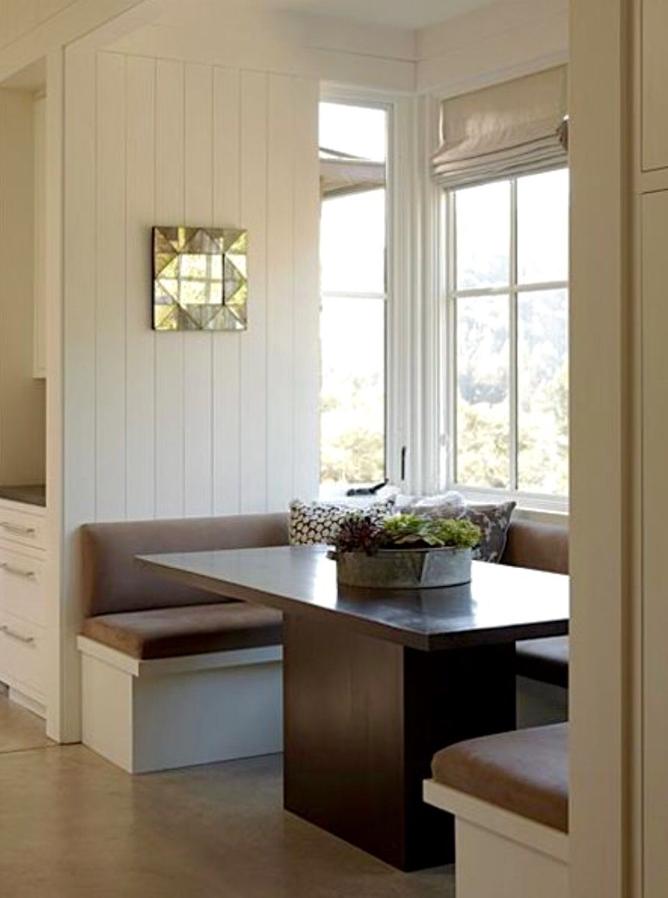 Pin by Anne Matu on House ideas | Pinterest | Kitchens, Cabin and ...