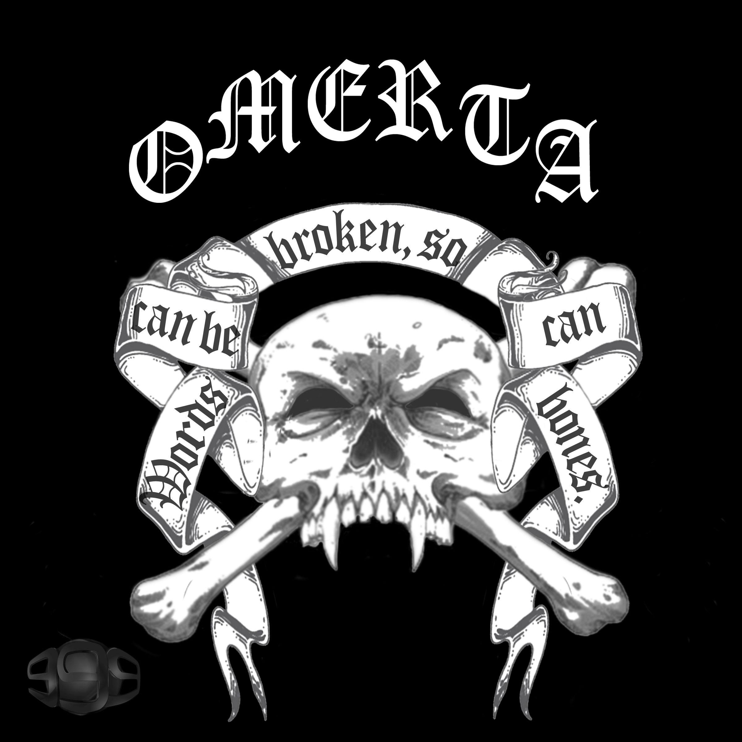 Omerta   Tattoo   Full movies download, Streaming movies