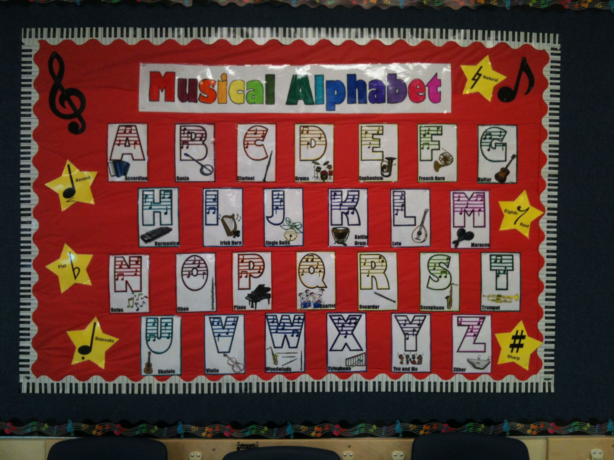 Music Word Wall Love It I Already Have These Printed Out Just Didn T Know How To Use Them Music Word Walls Music Classroom Elementary Music Education