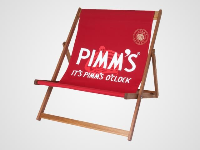 Pimm S Double Deck Chair Buy Self Deck Chairs Pimm