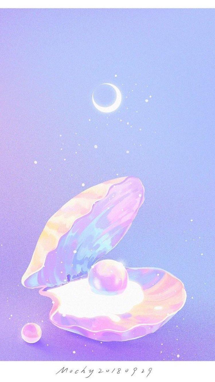 Sirenita おしゃれまとめの人気アイデア Pinterest Pura Yeliza