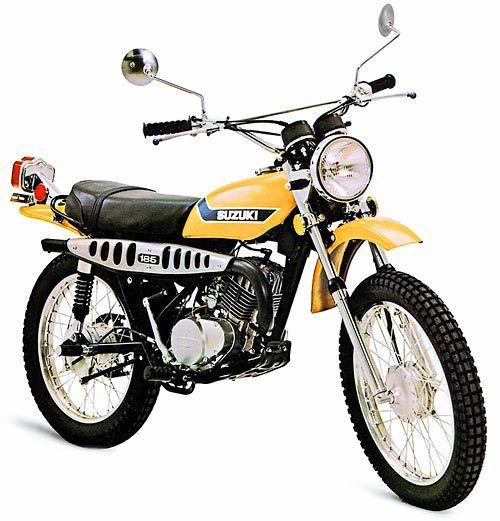 Sign In To Your Microsoft Account Suzuki Bikes Classic Motorcycles Suzuki Cafe Racer