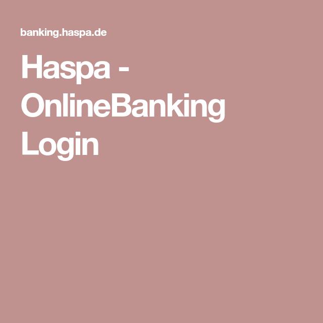 Lexware Online Banking Sparkassen Dkb Umstellung Auf Fin