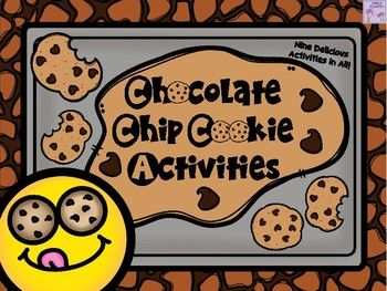National Chocolate Chip Cookie Day Activities Chocolate Chip Day Chocolate Chip Cookies National Chocolate Chip Day Chocolate Chip
