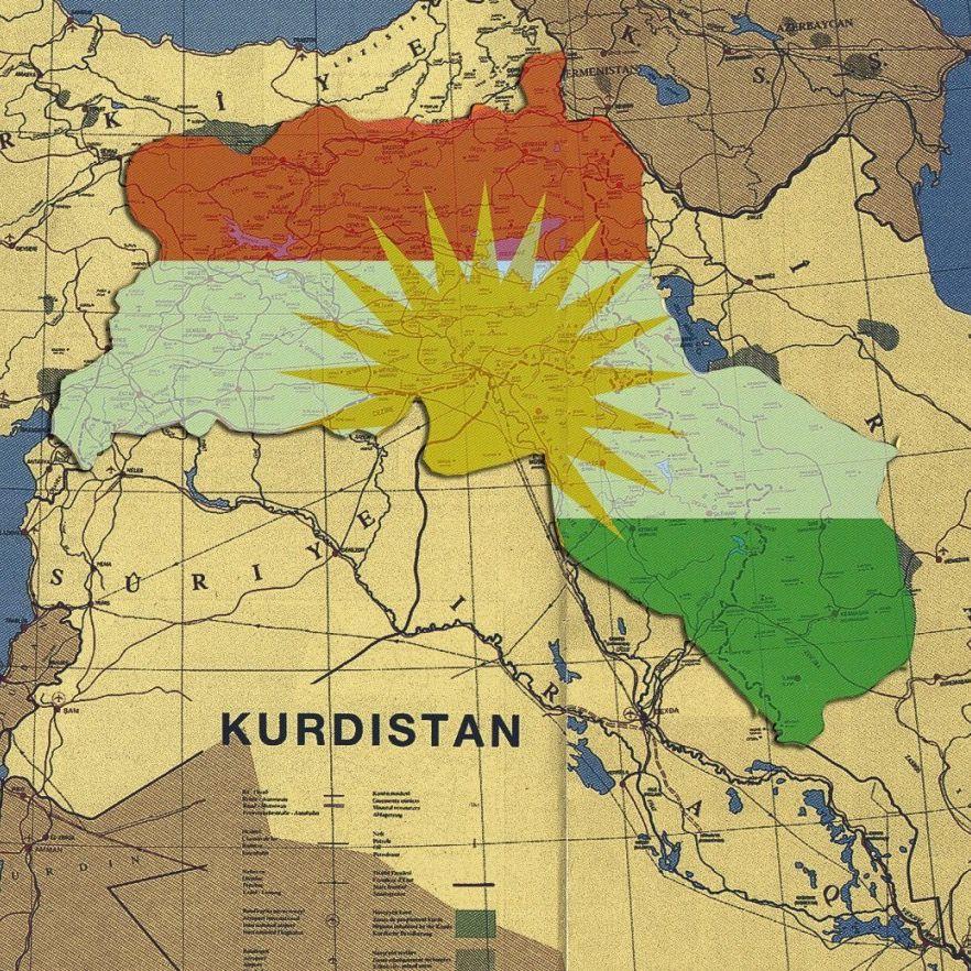 Pin By Yasa Hasanpour On History Of Kurdestan: Historical Maps, Kurdistan