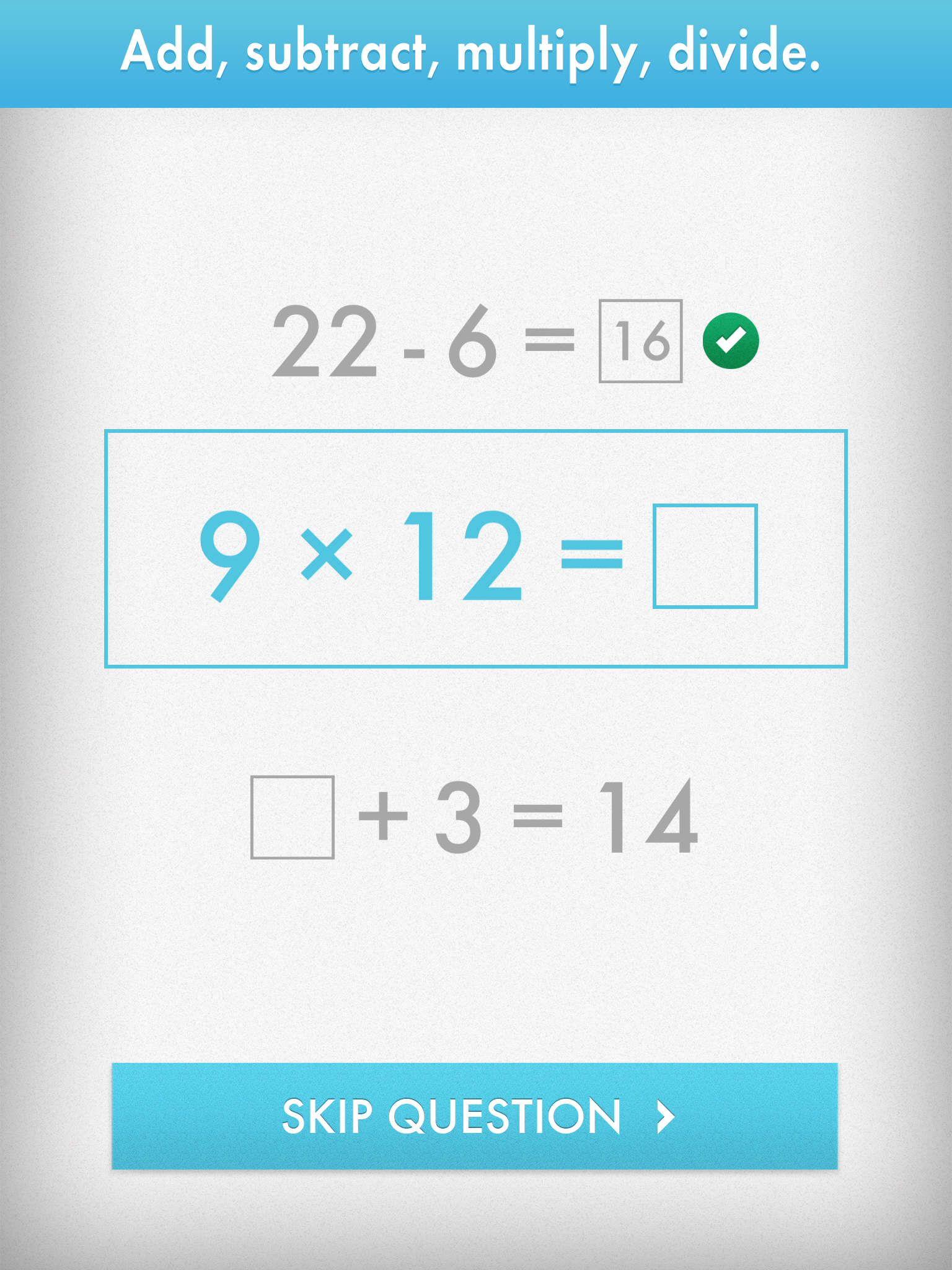 Grand Prix Multiplication $0 99 Grand Prix Multiplication is a