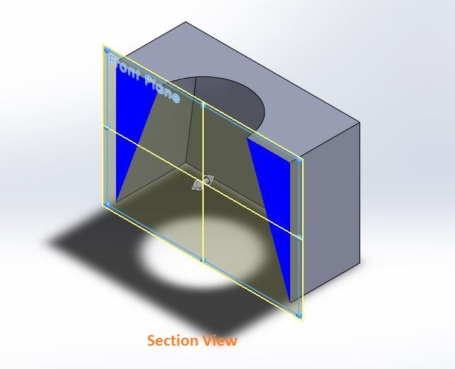Pin on 3D Modeling | SOLIDWORKS