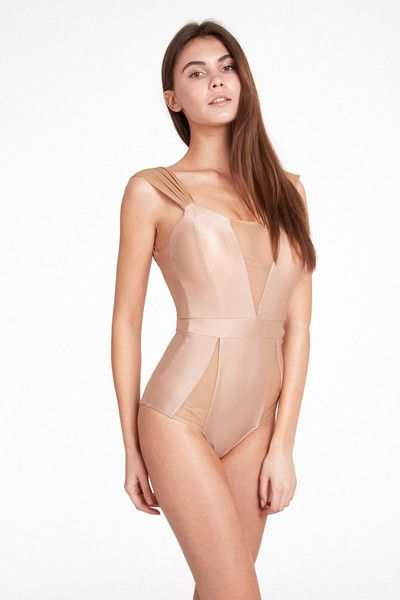 asian bikini nude absurd situation has