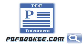 pdfbookee.com  Pdf book search engine search pdf books free download Free eBook and manual for Business, Education,Finance, Inspirational, Novel, Religion, Social, Sports, Science, Technology, Holiday, Medical,Daily new PDF ebooks documents ready for download, All PDF documents are Free,The biggest database for Free books and documents search with fast results better than any online library eBooks Search Engine,Find PDF (Adobe Acrobat files) and other documents using the power of Google.