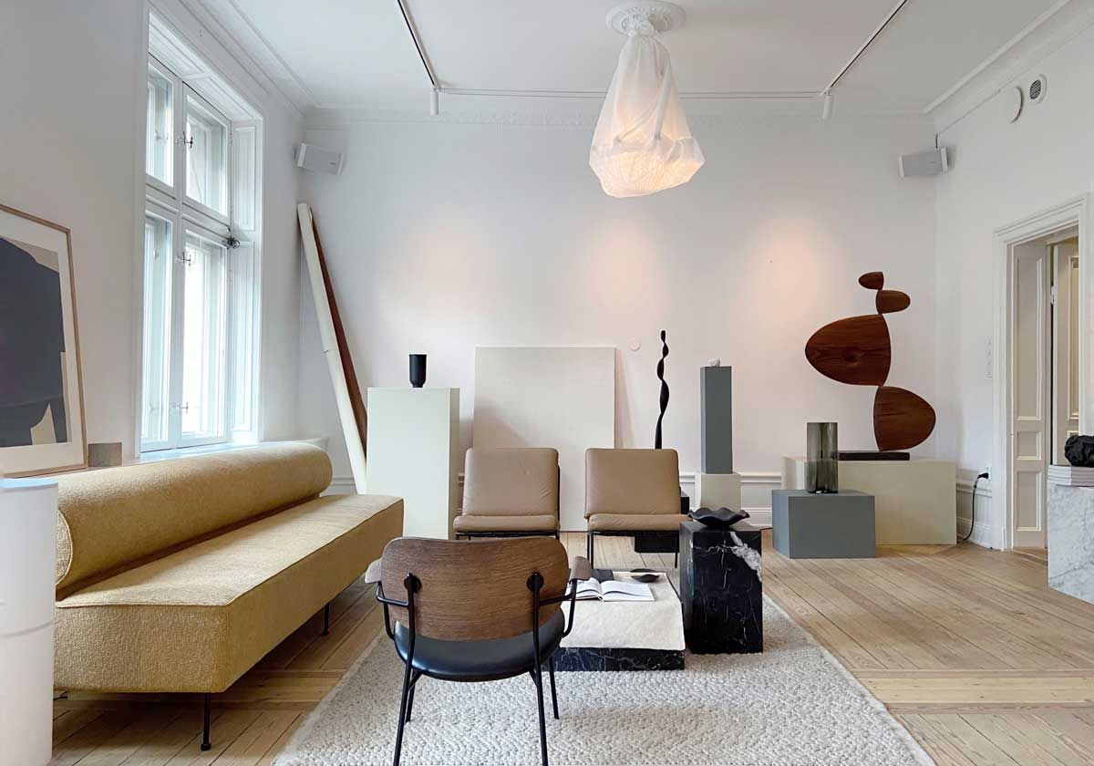 10 Scandinavian Furniture News From Stockholm Design Week 2020 In 2020 Scandinavian Furniture Design Scandinavian Style Interior Scandinavian Furniture