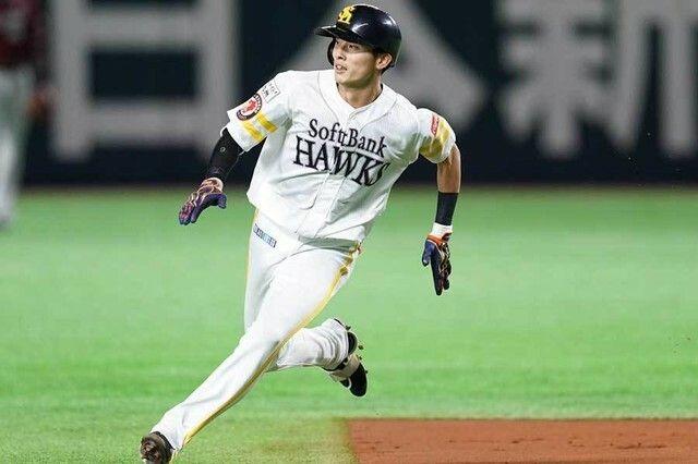 Photo of 野球の形はなぜ「ダイヤモンド」と呼ばれるのか? バッターが一塁へ走る理由は(Full-Count) – Yahoo!ニュース