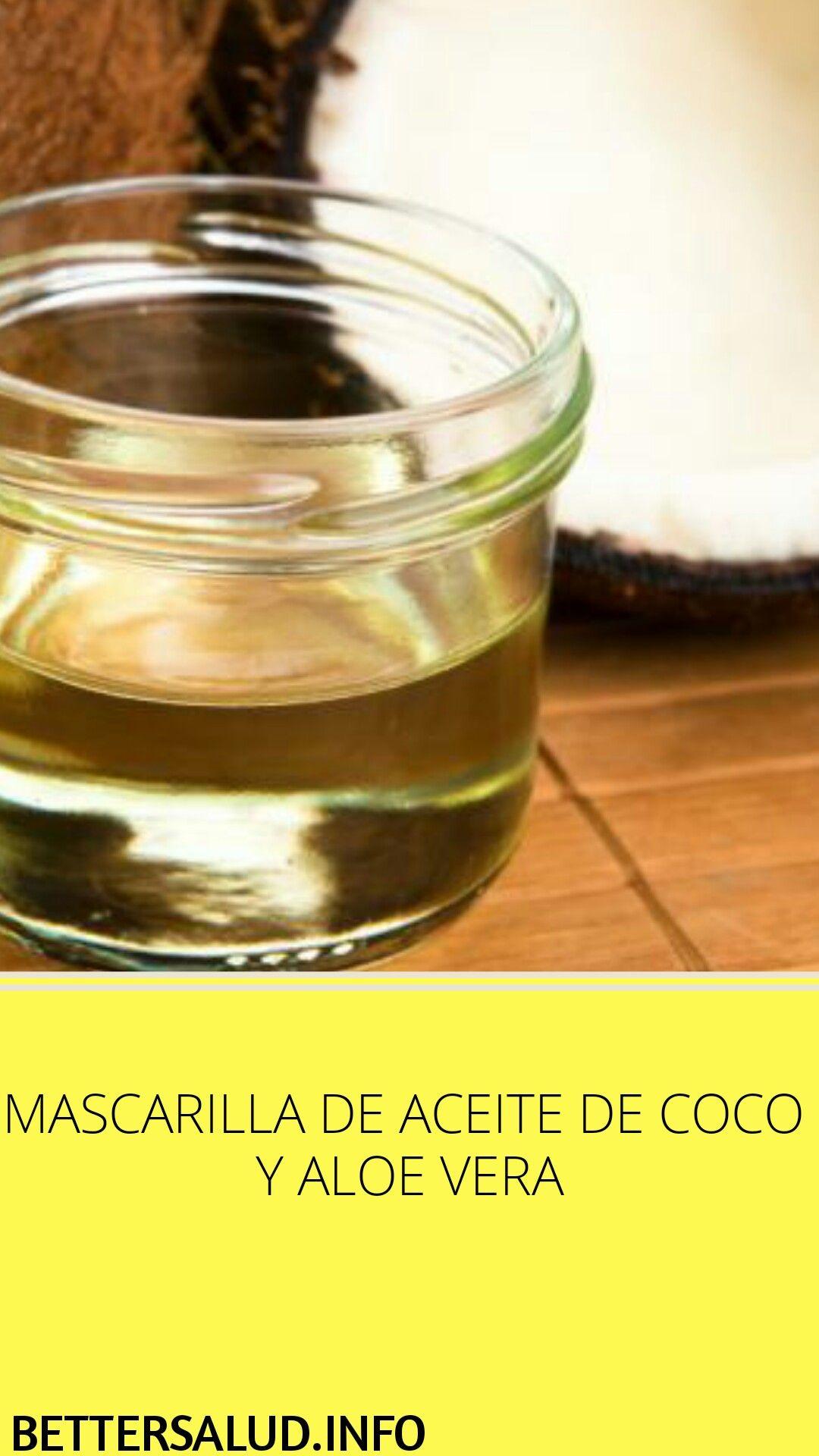 el aceite de aloe vera sirve para la cara