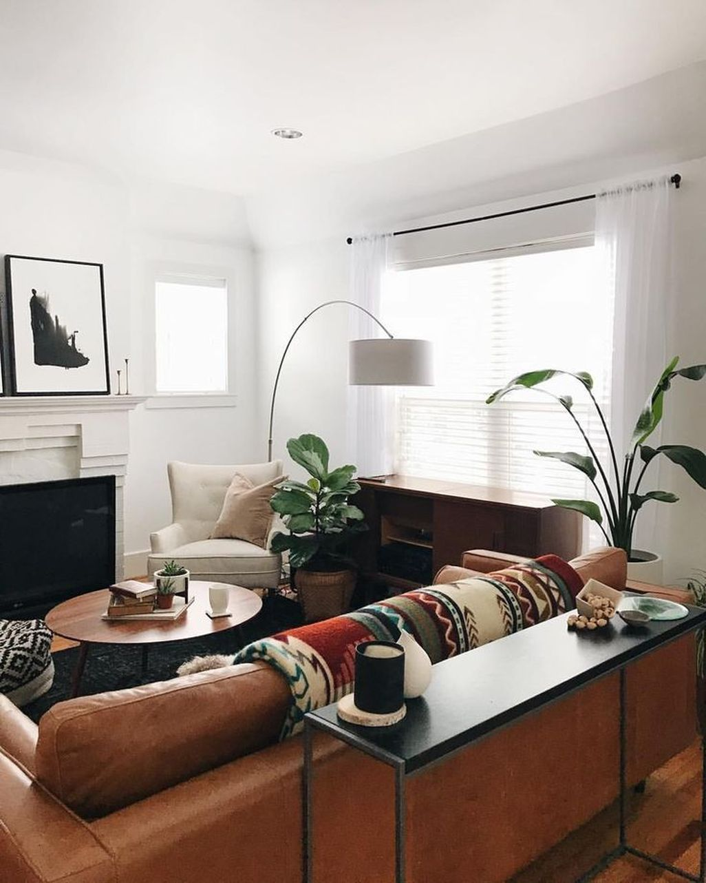 small apartment living room layout ideas future home house also rh pinterest