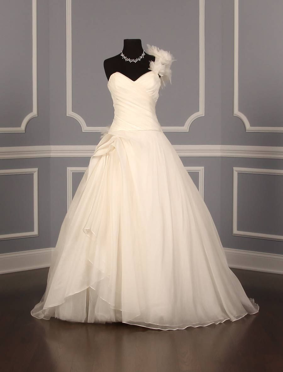 Discounted Wedding Dresses Discount Wedding Dresses Couture Bridal Gowns Discount Bridal Gowns