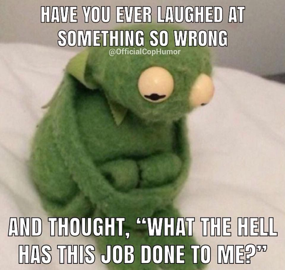 Pin By Lisa Vacchiano On Radiology Life Work Humor Work Memes Workplace Humor