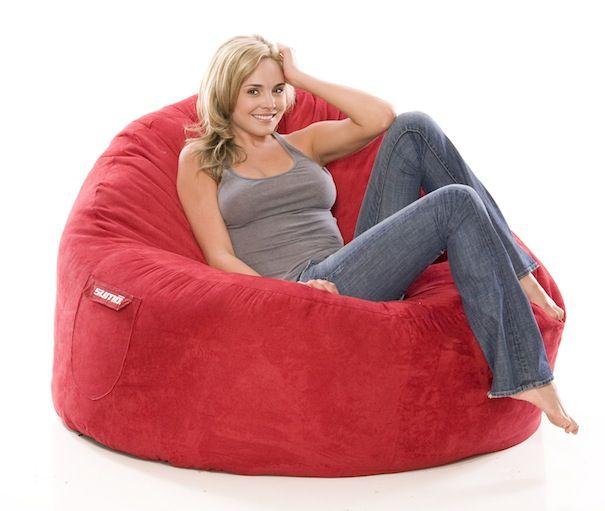 sumo sway bean bag chair diy furniture pinterest sumo bean