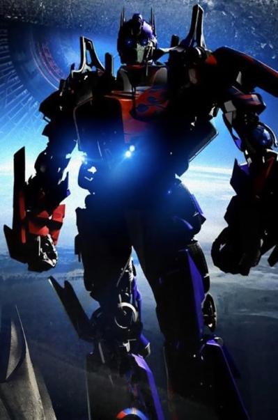 Hd Transformers 2007 Online Stream Deutsch In 2020 Optimus Prime Transformers Prime Transformers Optimus Prime