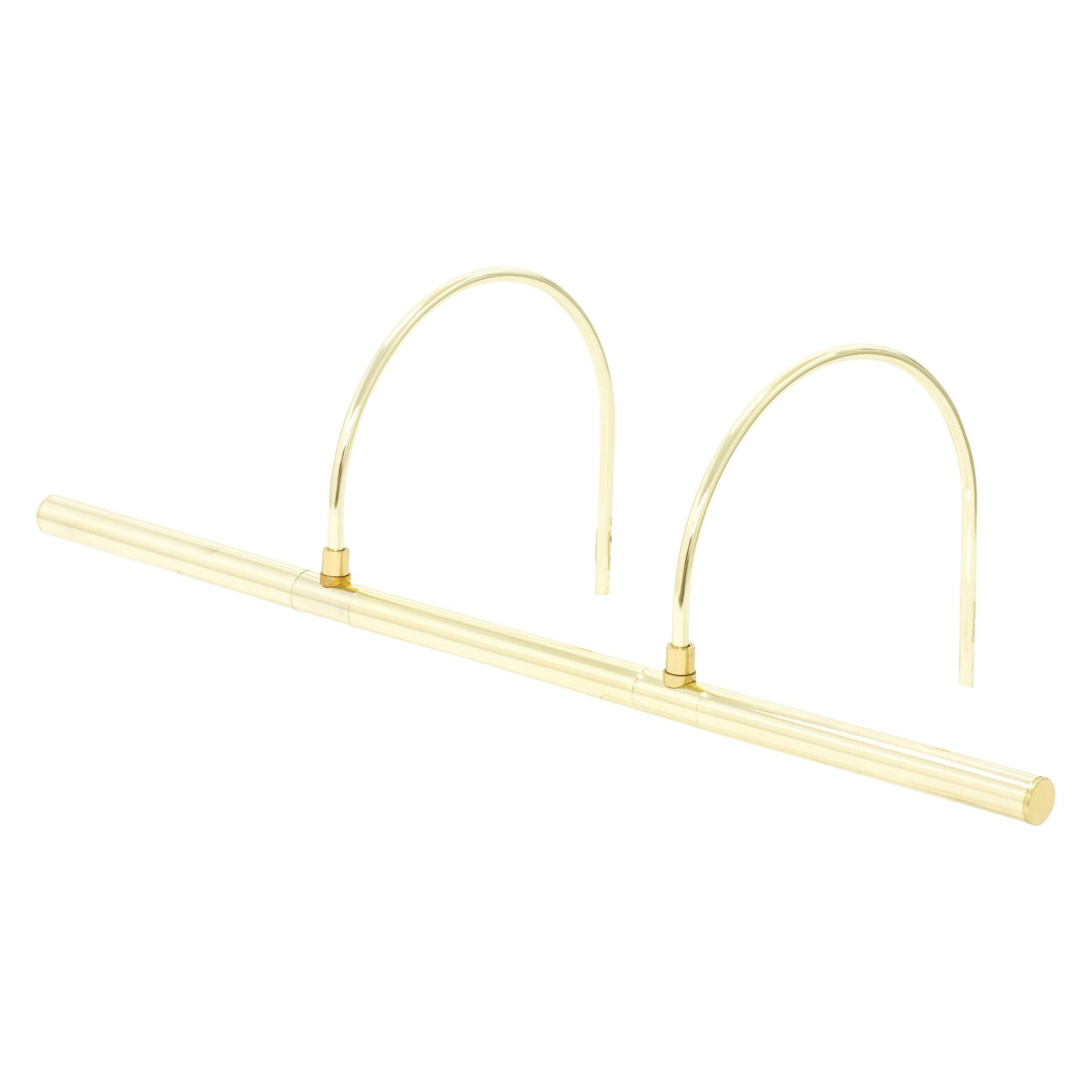 House of Troy Advent APL25 Picture Light - APL25-52