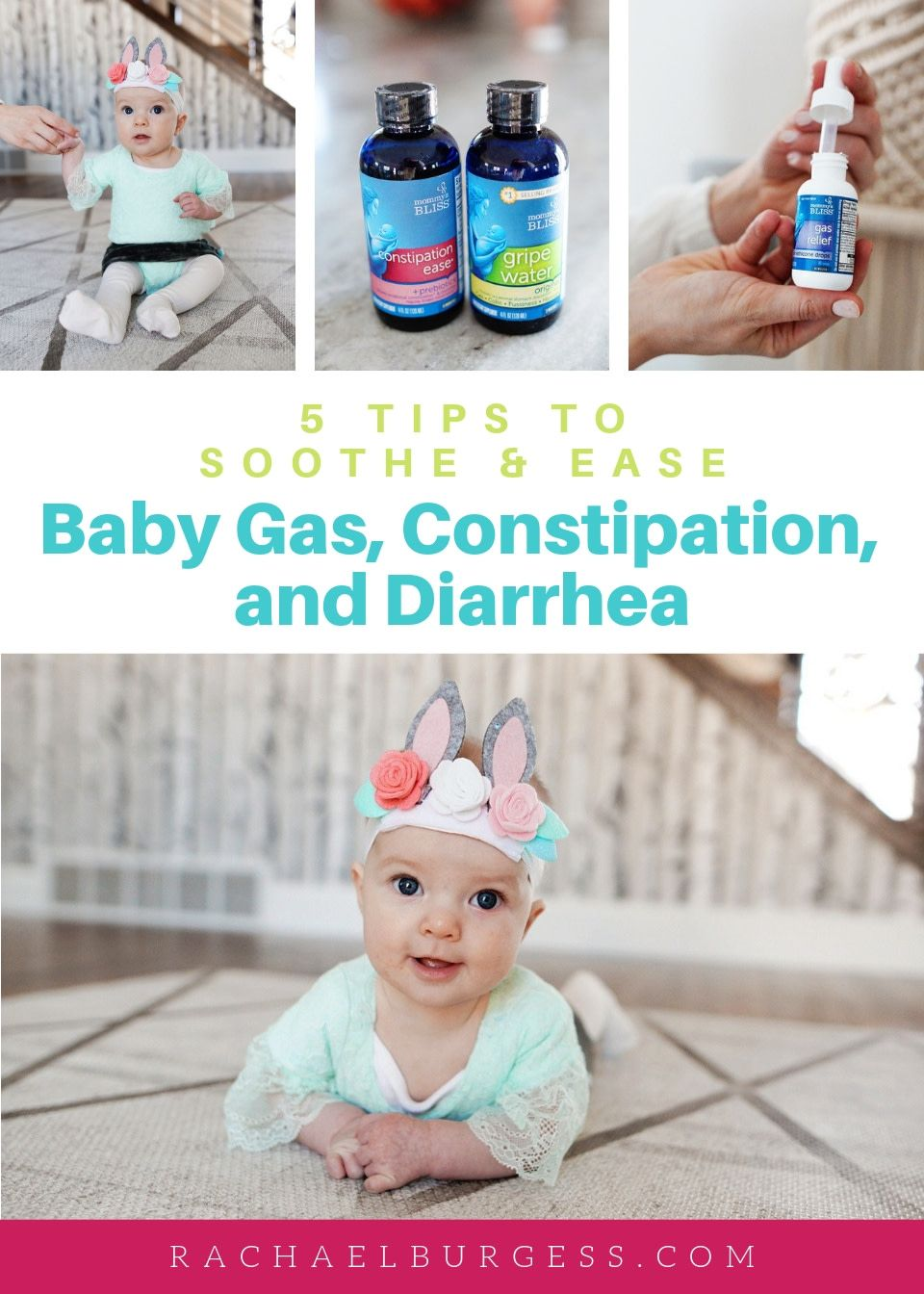 Pin on BABY ESSENTIALS