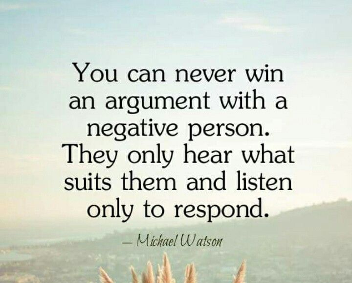 I Knotice To Very True Negative People Are Selfish And Stubborn People Who Only Care For There Own Welf Negative Person Negative People Quotes Stubborn Quotes