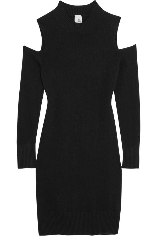 897a25c50ca Robe hiver Iris   Ink   30 robes à la faveur de l hiver   Fashion   Winter    Dresses