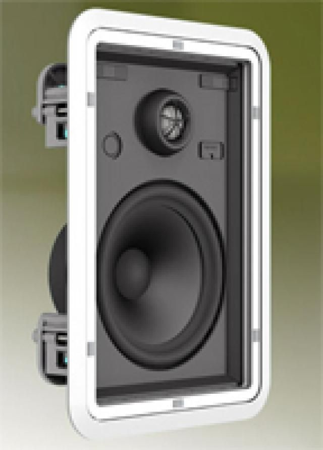 Whole House Audio & Multi-room Music Systems