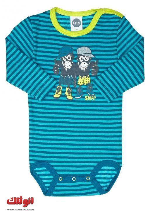 اجمل ملابس اطفال حديثى الولادة ملابس اطفال رضع Clothes Baby Clothes Fashion
