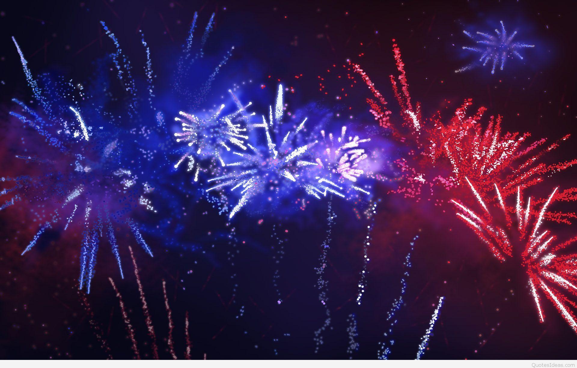 Wallpaper Weekends Fireworks MacTrast 1920x1227 41 Wallpapers